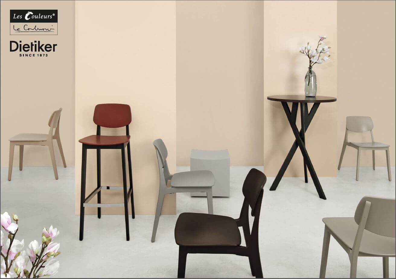 unser neuer lizenzpartner dietiker. Black Bedroom Furniture Sets. Home Design Ideas