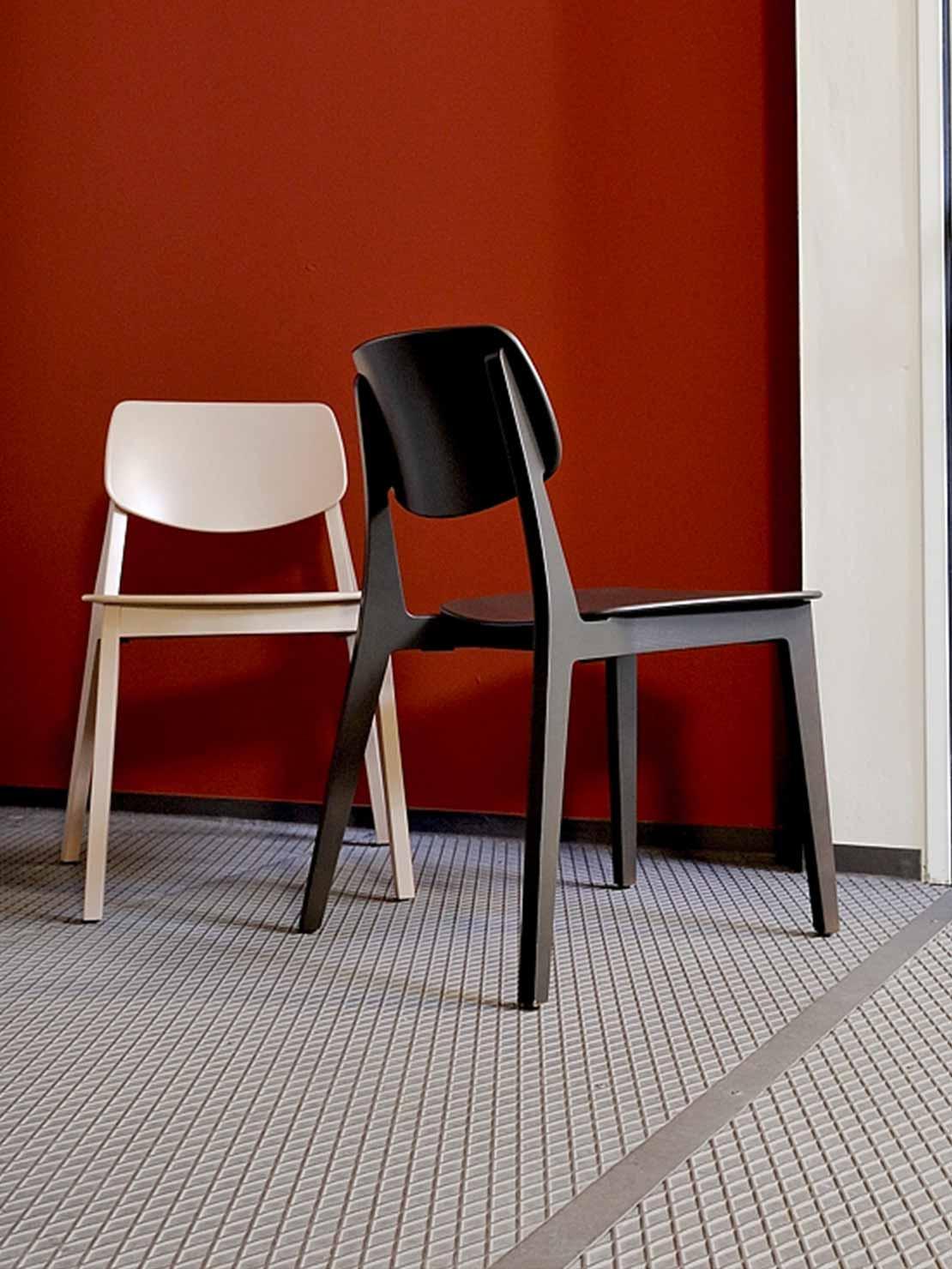 dietiker le corbusier m bel st hle hochwertige sitzm bell sungen. Black Bedroom Furniture Sets. Home Design Ideas