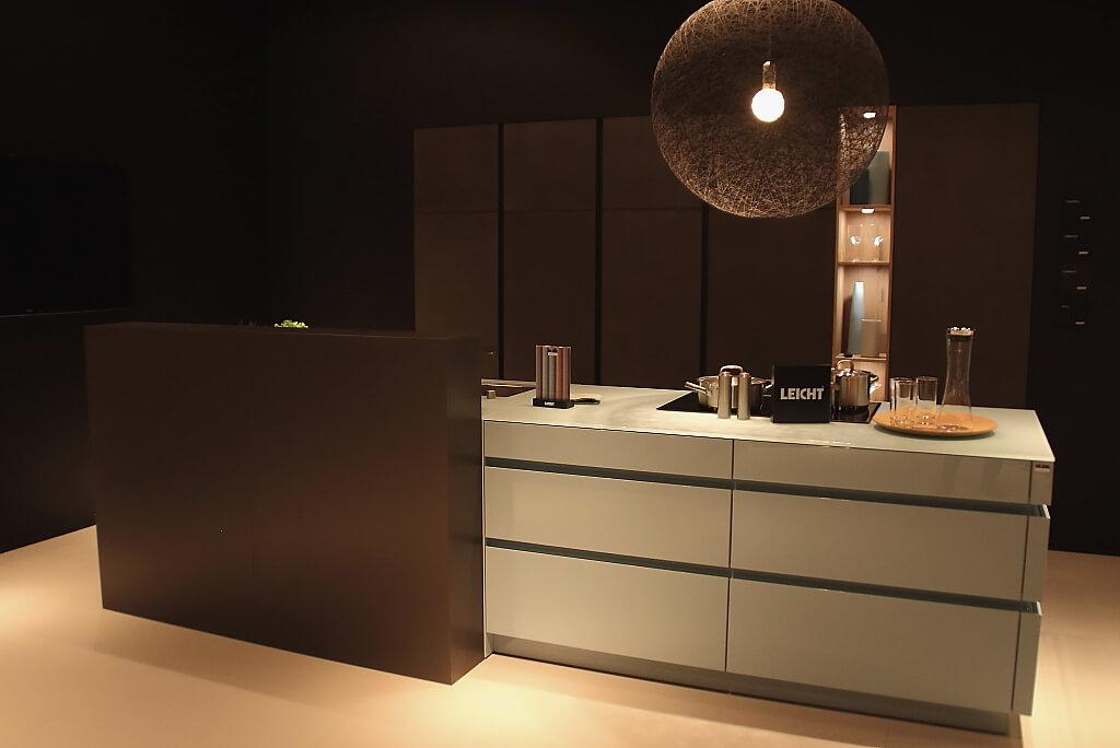 leicht kchen farben leicht kchen farben stefan. Black Bedroom Furniture Sets. Home Design Ideas