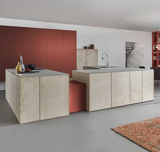 les couleurs le corbusier die originalen le corbusier farben. Black Bedroom Furniture Sets. Home Design Ideas